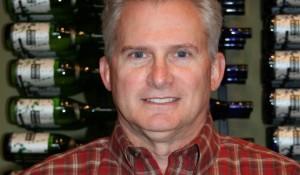 Steve Vuylsteke Founder/CEO, SakeOne