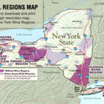 NY_Country_Map