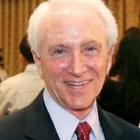 Richard Grausman