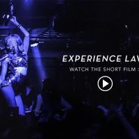 LAVO Nightclub Las Vegas