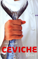 greatcevichebook
