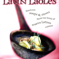 latinladlesbook