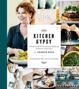 kitchen gypsy cover