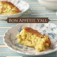 IACP Cookbook Award Winner