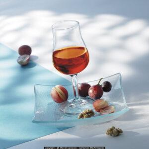 PhotoL http://www.armagnac.fr/learn-what-is-a-vsop