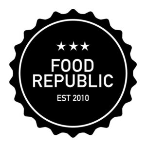 food republic