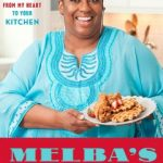 Harlem's Queen of Comfort Food: Melba Wilson