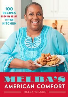 melba book cover_240x340_67