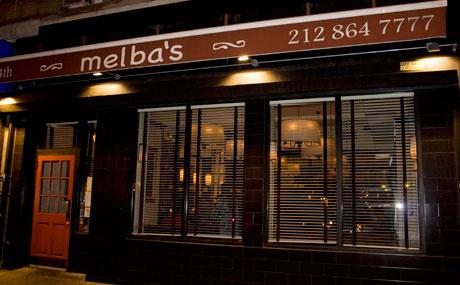 melba's_v4_460x285