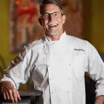 Rick Bayless: The Cook, The Thespian, The Yogi and the Lover of All Things Authentically Mexican