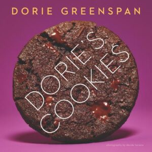 dories-cookies-cover