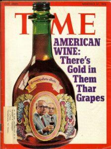 gallo_time_1972