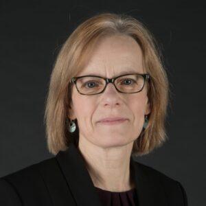 Paula Johnson, Food Historian