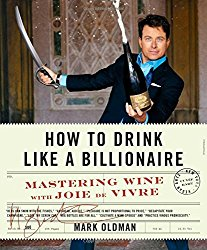 how-to-drink-like-a-billionaire-photo