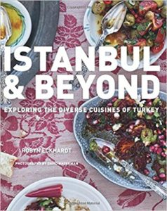 120 turkish recipes many published for the first time in english more than 120 recipes many published in english for the first time forumfinder Choice Image