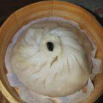 Chinese New Year Bites- Gung Hay Fat Choy!