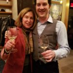 Celebrating 50 Years with Trefethen Family Vineyards