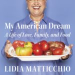 Lidia's American Dream: Sharing Memories
