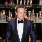 A Little Joie de Vivre with Jean-Charles Boisset