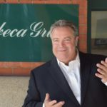 The Most Happy Fella in the Restaurant Industry- Drew Nieporent