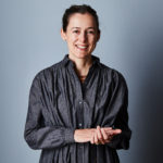 A Visit with Amanda Hesser, Co-Founder & CEO, Food52