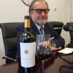 Michel Rolland Embraces Malbec in Argentina