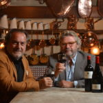 Malbec Match Made in Heaven: Alain Dominique Perrin and Michel Rolland