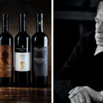 Peter Lehmann: The Man Who Saved Barossa's Grape Growers