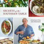 Secrets of the Southern Table with Virginia Willis