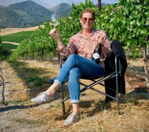 Oceano Wines Continues to Make Waves Among Fans