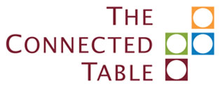 The Connected Table