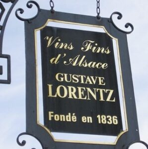 Alsace Grand Cru Wines: A Best Kept Secret Revealed
