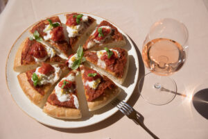 Italian Rosés: Ancient Winemaking Traditions Delivering Modern Appeal